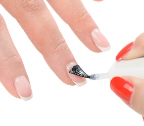 fingernails-fullsize