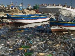 plastic-pollution-4