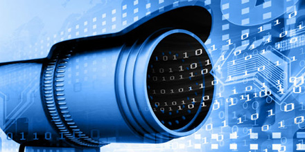 WiFi_Signals_can_be_Exploited_to_Detect_Attackers_440