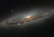 Image credit: ESA/Hubble & NASA and S. Smartt (Queen's University Belfast)