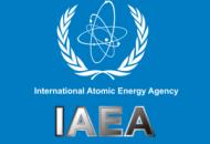 IAEA-logo