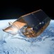 CryoSat sets new standard for measuring sea levels