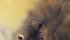 Mars_Express_image_of_Schiaparelli_s_landing_site_with_ellipse_large
