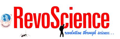 RevoScience Nepali